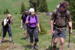 echipament-trekking