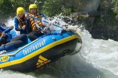 locatie-rafting3